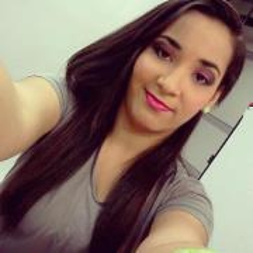 Felicia Jones 9's avatar