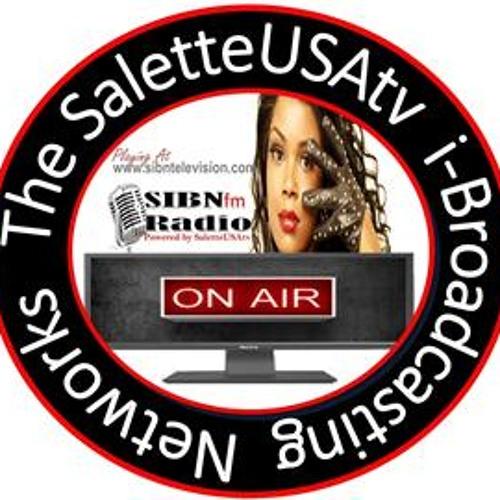 SaletteUSAtv's avatar