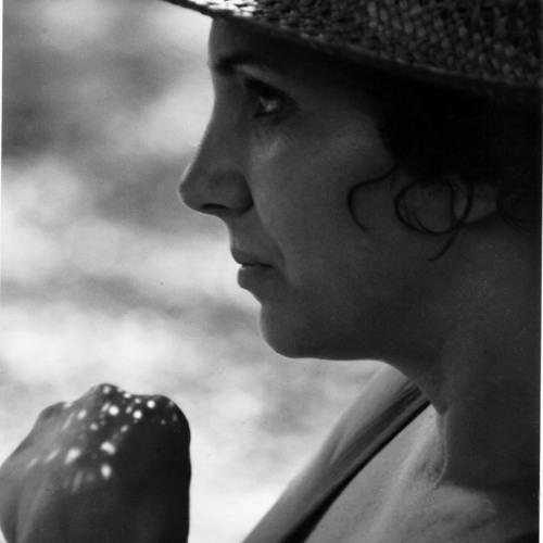 Connie Sue Music's avatar