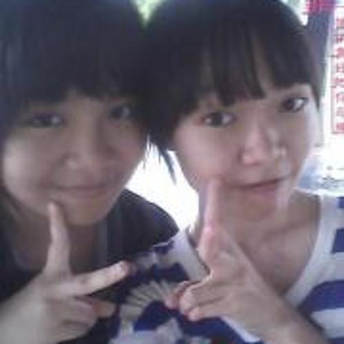 Doreen Ong 1's avatar