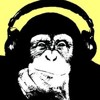 monkeyman!!!