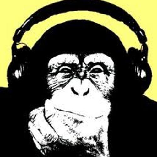 monkeyman!!!'s avatar