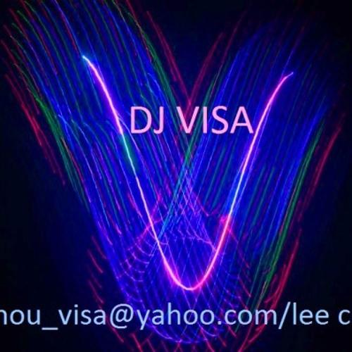 dj visa remix's avatar