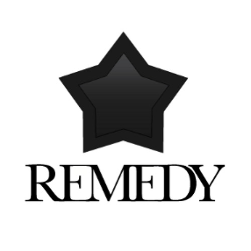 23Remedy's avatar
