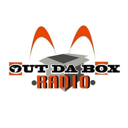 Out Da Box Radio's avatar