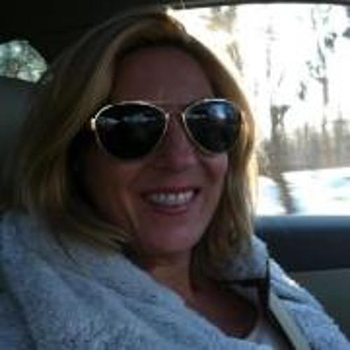 Michele J Sherer's avatar