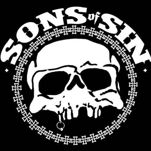 Sonsofsinofficial's avatar