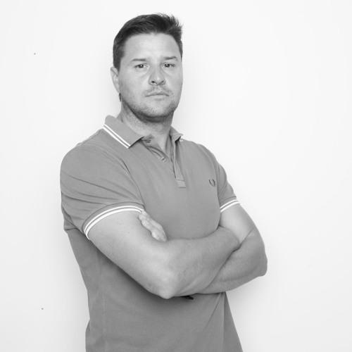 Ricardo Rodríguez's avatar