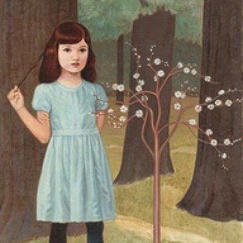 Marie Muller's avatar