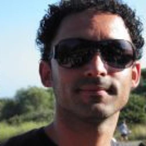 Paulo Alex Dias's avatar