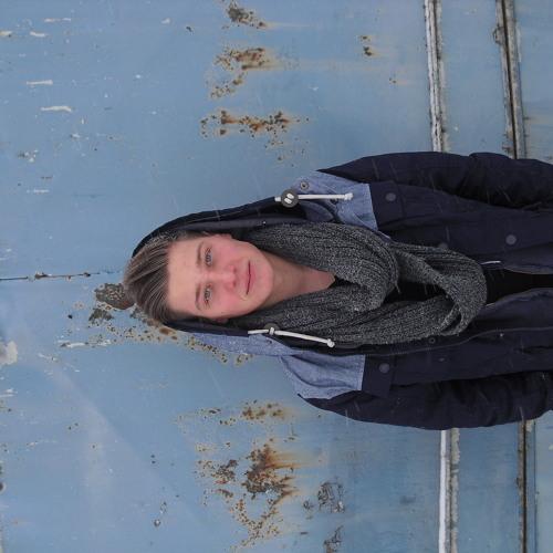 Raaankeln's avatar