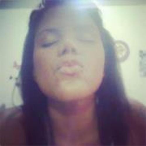 DiiCa Muluc's avatar