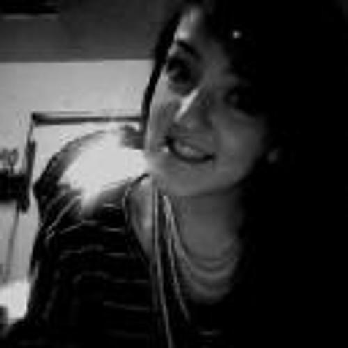 Evangelina Ornelas 1's avatar