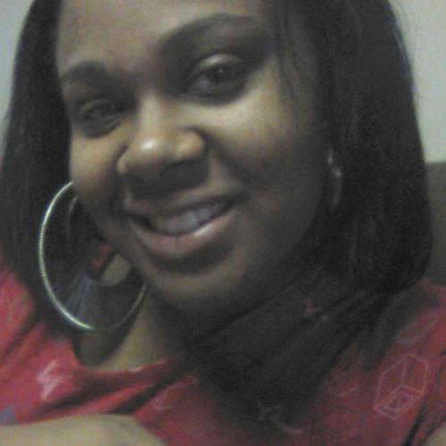 Janwonaca's avatar