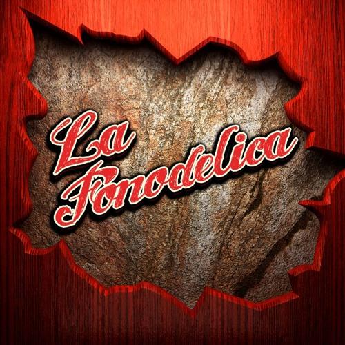 LosColmillosdlPerroRabios's avatar