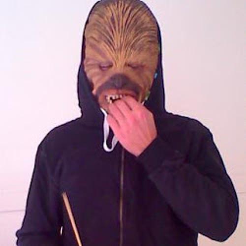 deepfriedfilth's avatar
