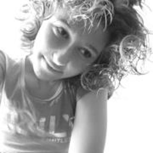 Cristina Daniela 2's avatar