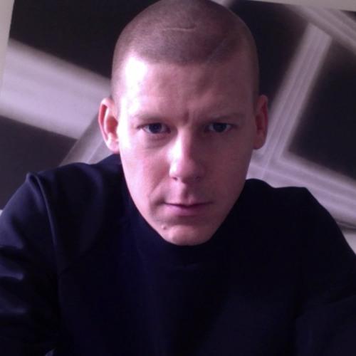 cramertolboe's avatar