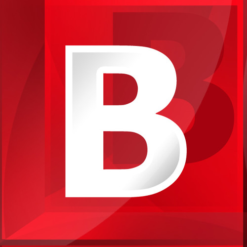 B4Bryan's avatar