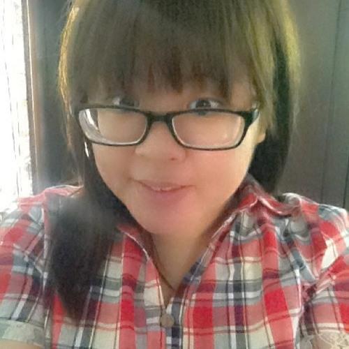 Sue Jan Cheah's avatar