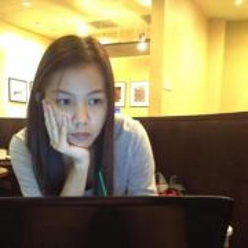 Rosa Isabel Agno's avatar