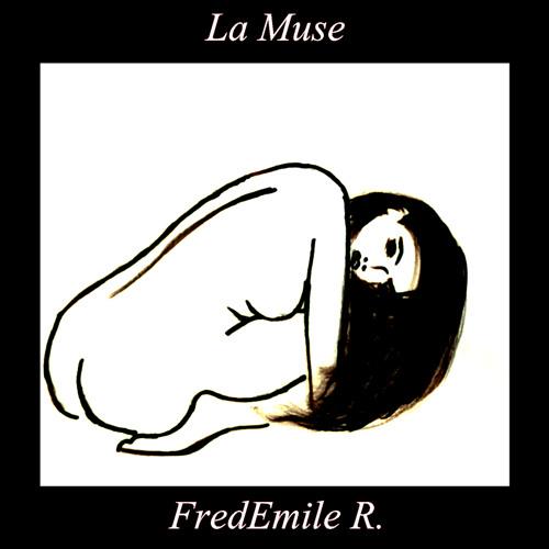 FER - La Muse's avatar