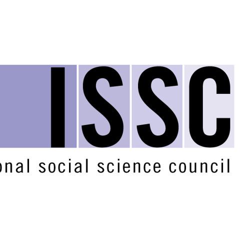 ISSCWorld's avatar