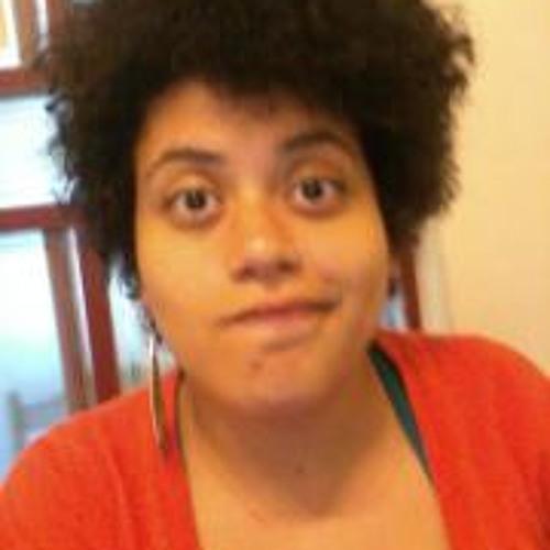 Carla Ribeiro 22's avatar