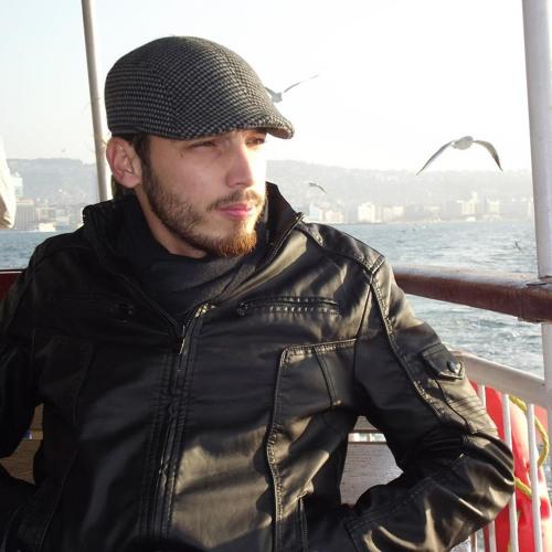 Tati35's avatar