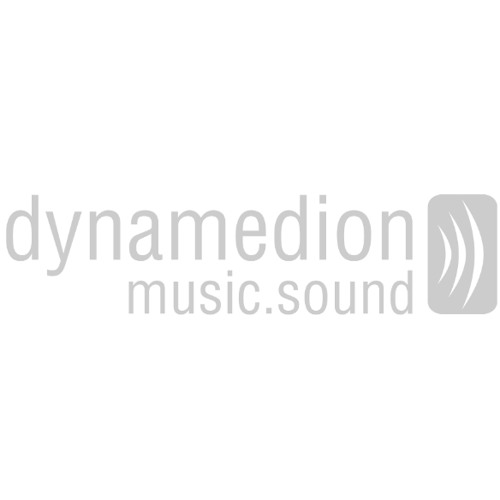 Dynamedion's avatar