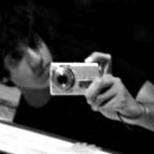 Daniel Alcântara 7's avatar