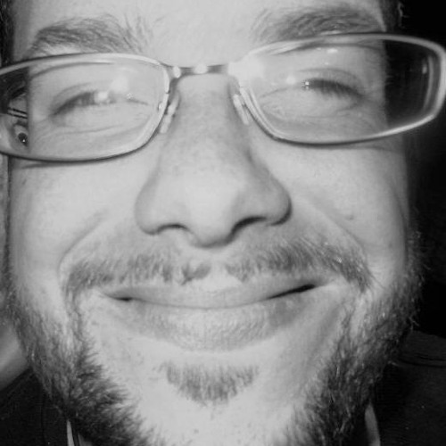 Tyler Djeich Eichenberg's avatar