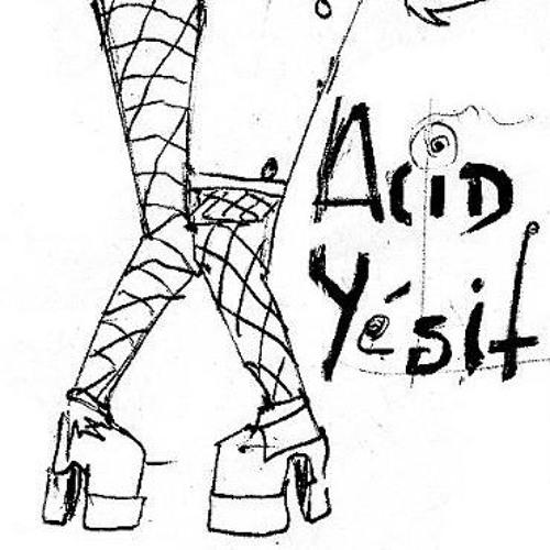 AcidYésit's avatar