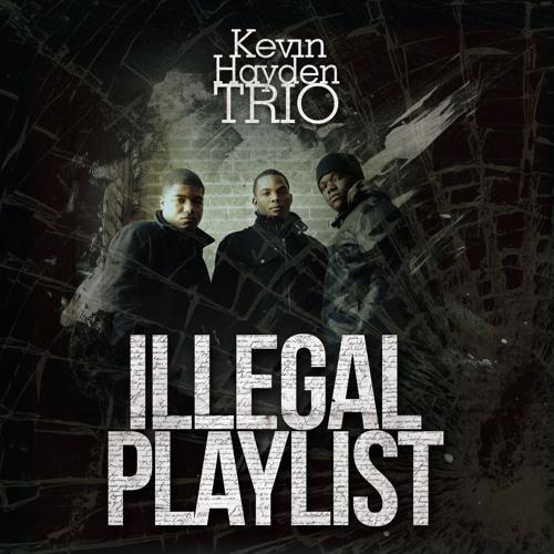 Kevin Hayden Band's avatar