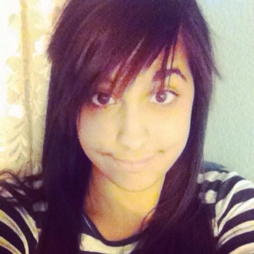 mariam_habibi's avatar