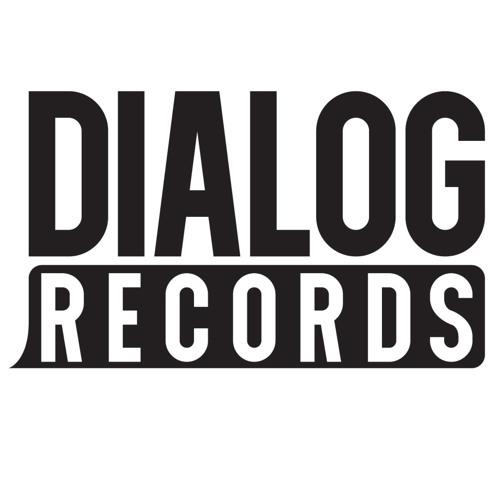 Dialog Records's avatar