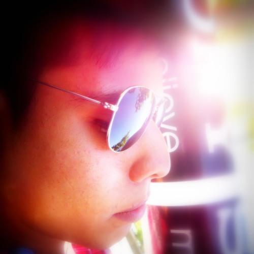 Jesus Leyton Barrios's avatar