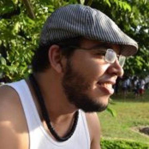 Luiz Reis_3D's avatar