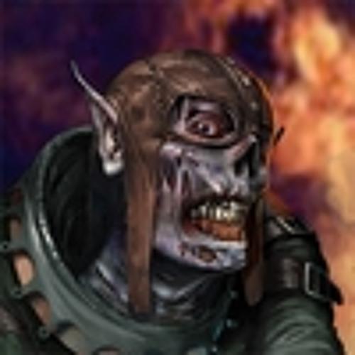 RandyCKaye's avatar