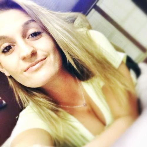 eilla_sirgob's avatar