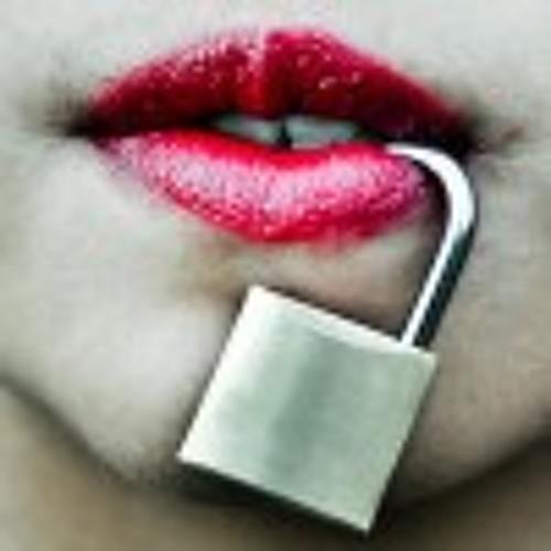 lionel w68's avatar