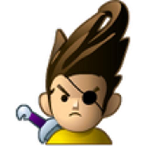 vincentsbader's avatar