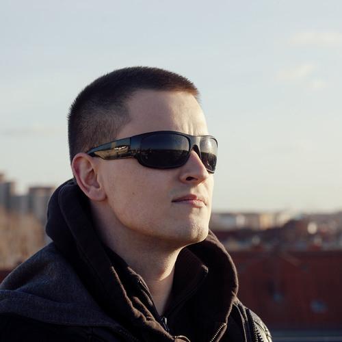 Bastlerz's avatar