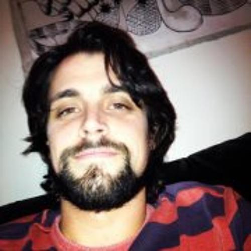 Jon Spencer 5's avatar