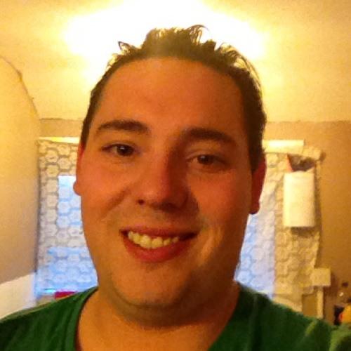 deadman619's avatar