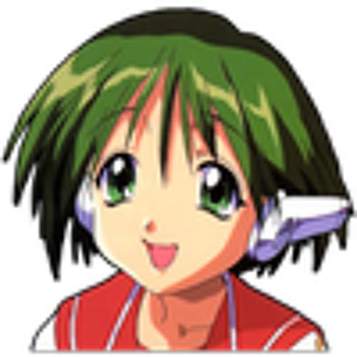 marc m90's avatar