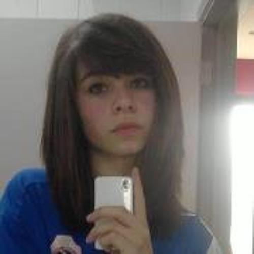 Gitte Bohez's avatar