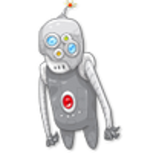 JSBloom7's avatar