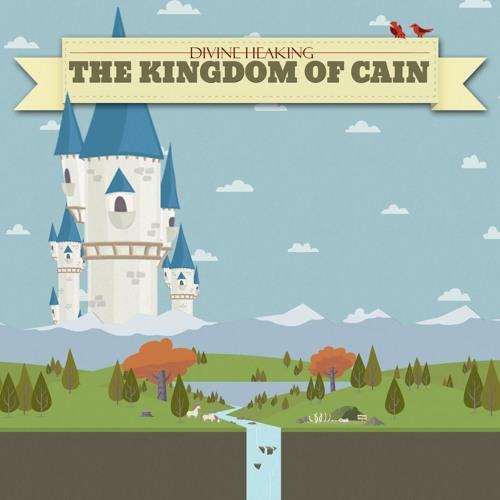The Kingdom of Cain's avatar