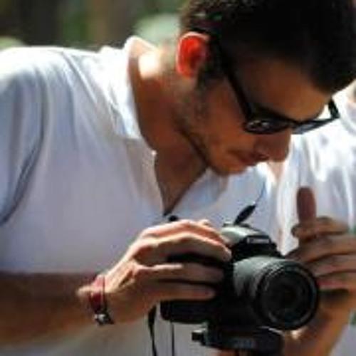 Mário Bock's avatar